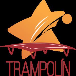 Trampolinismo
